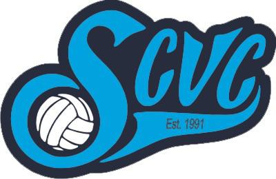 SCVC Logo