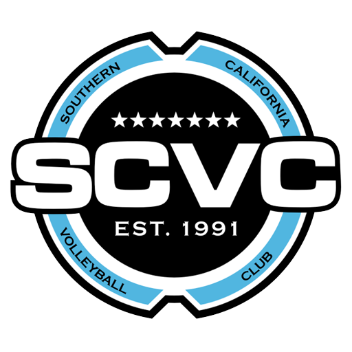Southern California Volleyball Club