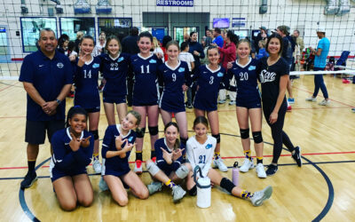 SCVC 11's thru 14's Tryout Sign-Up's!